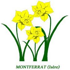 Commune de Montferrat